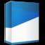 Softwarebox tiny square