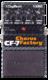 Cf7top horiz thumb