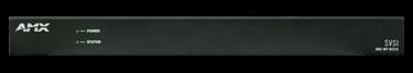 Nmx wp n2510 front vert medium