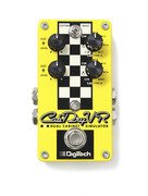 Digitech cabdryvr productphoto top small