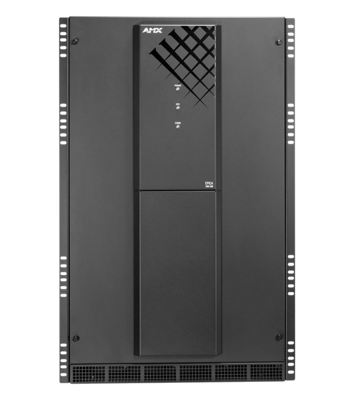 Epicadgx288 enc front vert medium