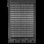 Epicadgx288 enc rear tiny square
