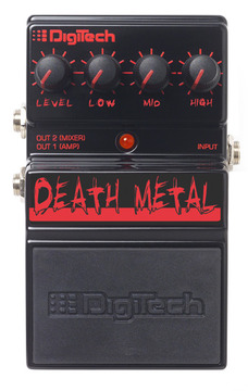 Death_metal_front_medium