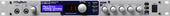 Gsp1101 front horiz thumb