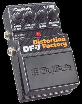 Df7 3 4 medium