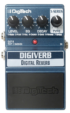 Digiverb large
