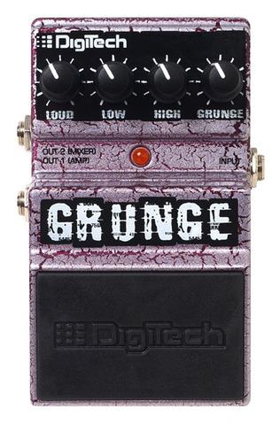 Grunge front large