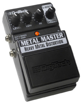 Metalmasterangle medium