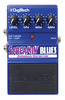 Screamin_blues_front_thumb