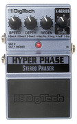 Hyper phase small