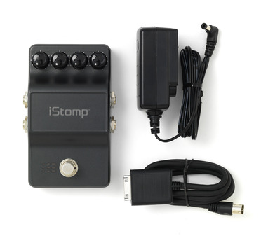 Istomp-accessories_medium
