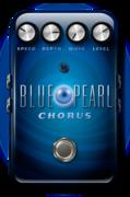 Blue Pearl Chorus