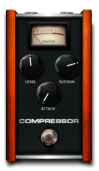 Compressor-off_epedal