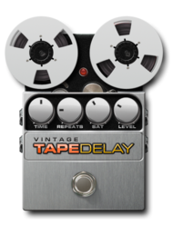 Vintage-tape-delay-off_epedal