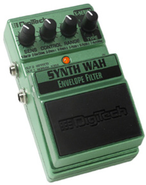 Synthwahangle medium