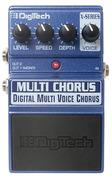 Multi chorus small