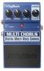 Multi chorus thumb