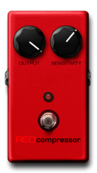 Red-compressor-off_epedal