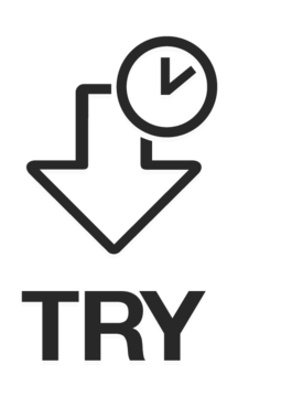 Try-icon_medium