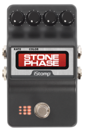 Stone_phase_label_epedal