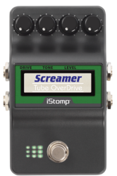 Screamer_label_epedal