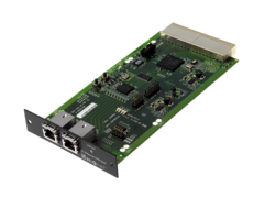 Hiqnet-sc-ethernet-avb-card-3-4_small