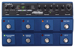 Jamman_delay_top_small