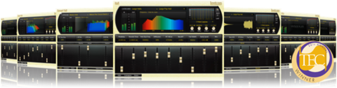 Pcm reverb banner medium