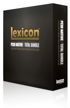 Totalbundle medium