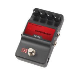 Red-compressor_epedal