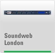Soundweblondon prodbutton original