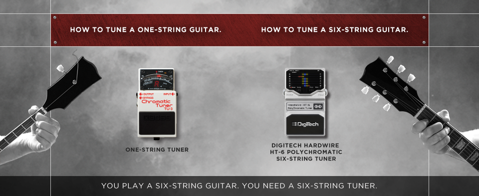 Ht6-string-slide_original
