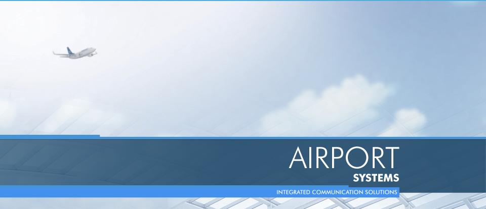Airport original