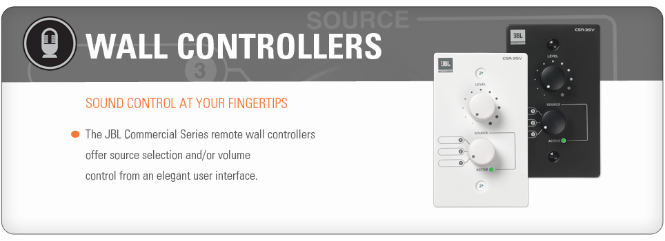 Feature_controllers_03_original
