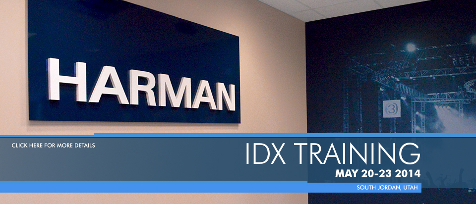 Idx_training_homepagefeaturegraphic_original