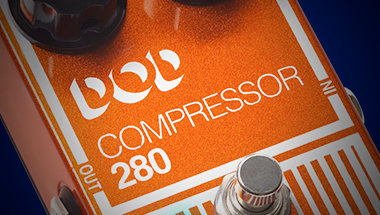 Fpb compressor original