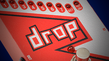 Fpb drop original