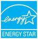 Energy Star Certification