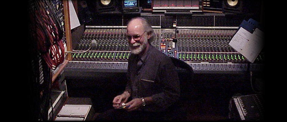 David W. Hewitt