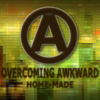 Overcomingawkward thumb square