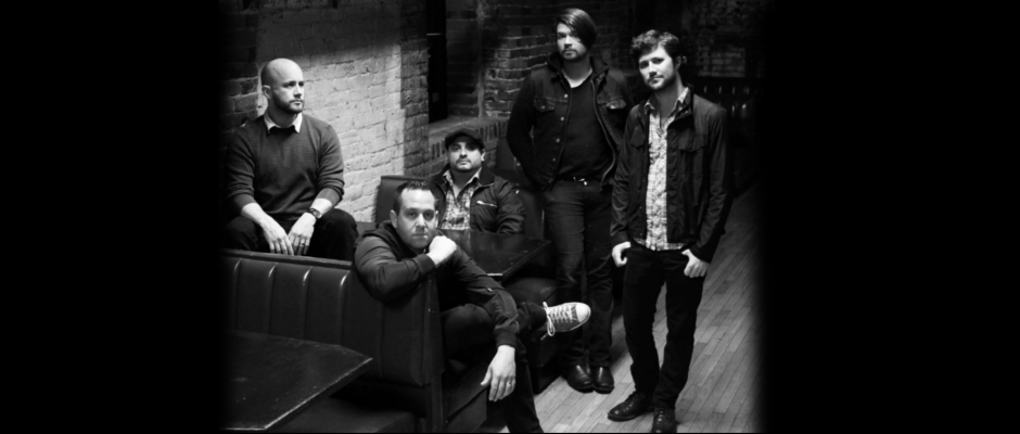 Taking back sunday feature