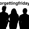 Forgetting%20friday thumb square