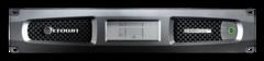 Drivecore install network series small