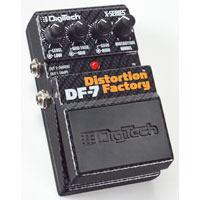 Df 7 medium