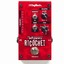 Digitech whammy ricochet 01 tiny square
