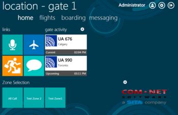 Idx image airport voice vision 5.0 medium