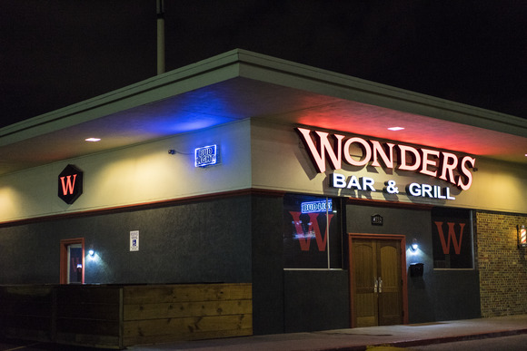 HARMAN Professional Solutions Helps Wonders Bar & Grill Create Their Dream Sound System