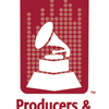 P ewing logo thumb square