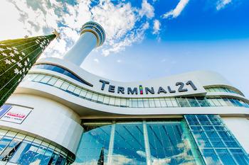 Terminal21 2 0020 medium