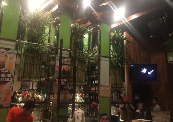 Cafe havana 6 email